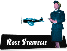 Rose Strategie