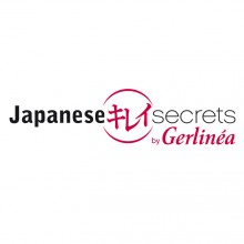 Japanese Secrets by Gerlinea